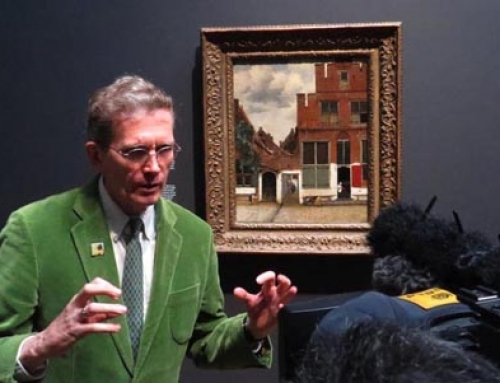Private Museums Tours